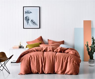 Trend Alert: Terracotta