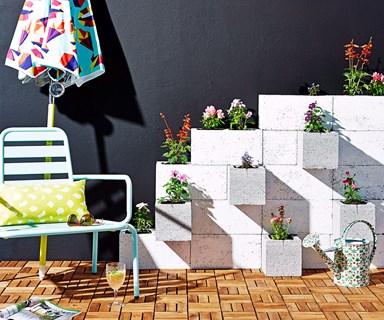 8 creative garden ideas
