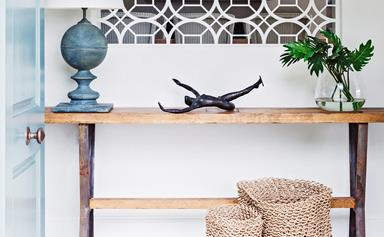 Get the look: your guide to Hamptons-style interior decorating