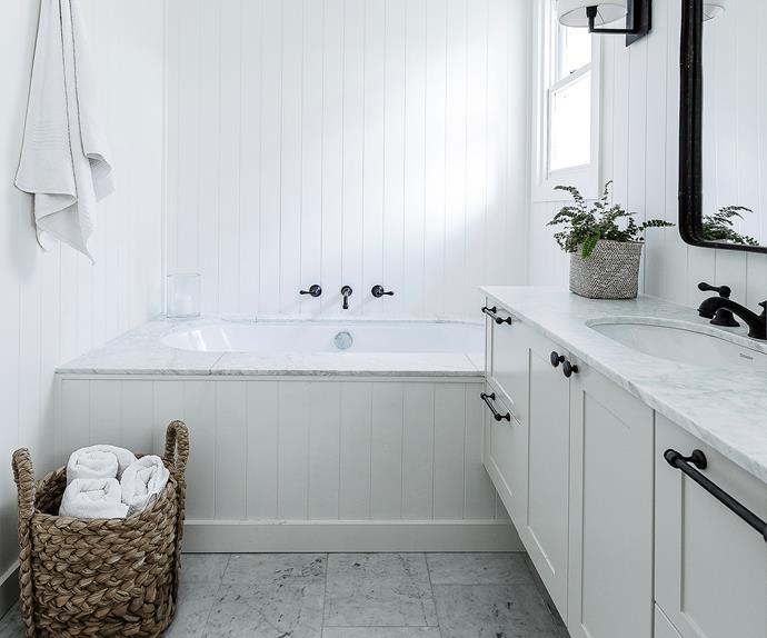 How To Create The Perfect Family Bathroom | Australian ...