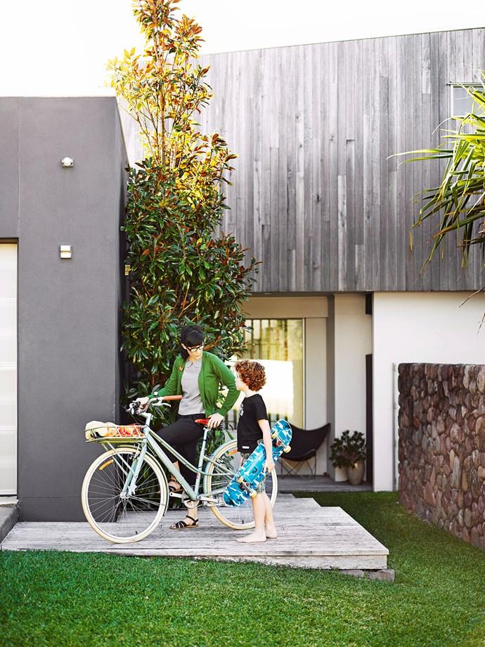 Photography: Tony Scott/bauersyndication.com.au