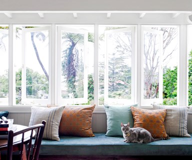 How your windows can save you money this winter