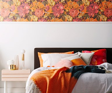 A beginner's guide to wallpaper