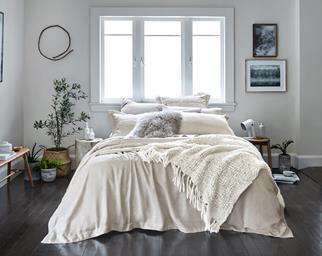 sheridan sheets