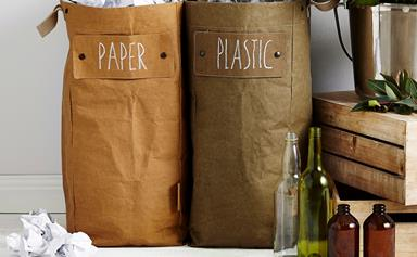 4 recycling myths debunked