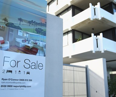 How to successfully sell your home