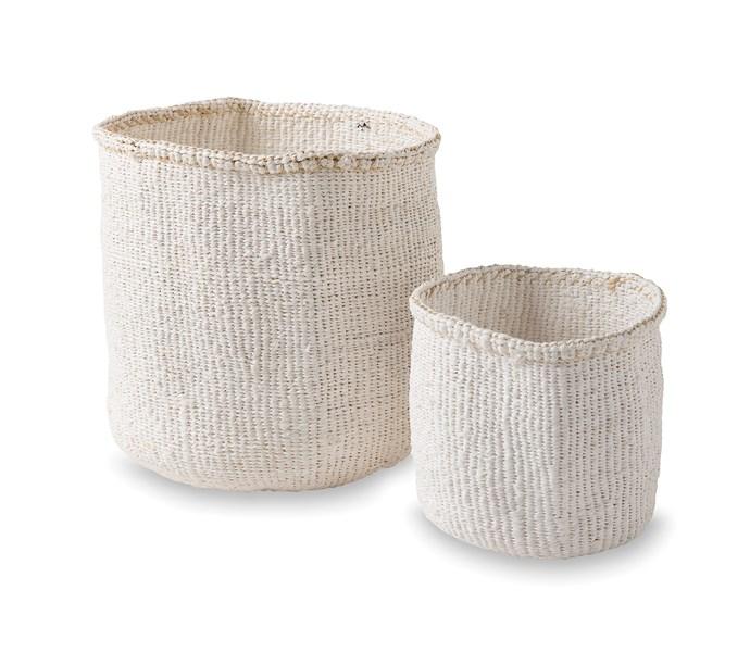 Kiondo basket, from $69.90.