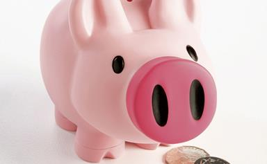 Need a loan? How to get the bank to say yes!