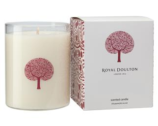 Royal Doulton Fable candles