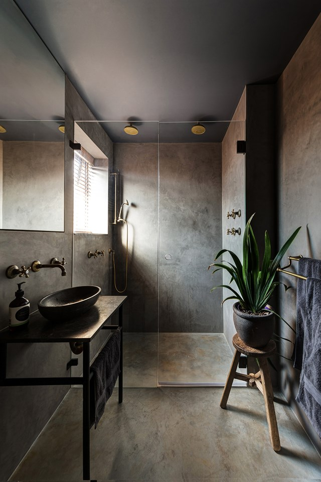 "Designers from [Alexander & Co.](https://alexanderand.co/|target=""_blank""