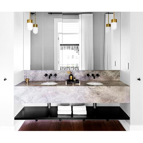 Bathroom Remodel Ideas To Inspire You: 8 Luxury Bathroom Design Ideas To Inspire
