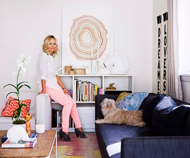 10 interior stylists to follow on Instagram