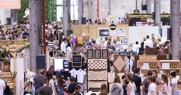 Image result for Finders Keepers 2017