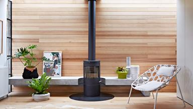 How to make sure your gas heater is safe to use