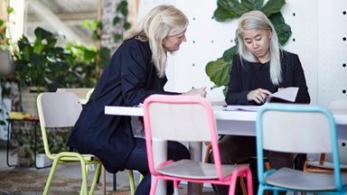 8 Australian interior design courses you can enrol in right now