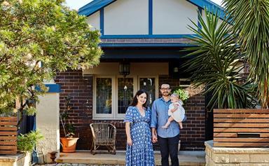 Suburb to watch: Earlwood, Sydney
