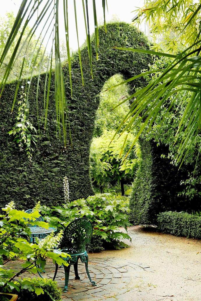 Photo: Nick Watt / bauersyndication.com.au
