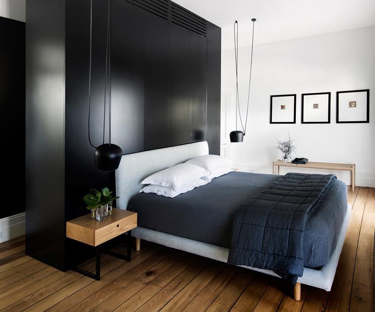 6 Dreamy Bedroom Ideas Australian House And Garden