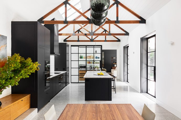 "Interior Design: [Arent & Pyke](http://arentpyke.com/|target=""_blank""