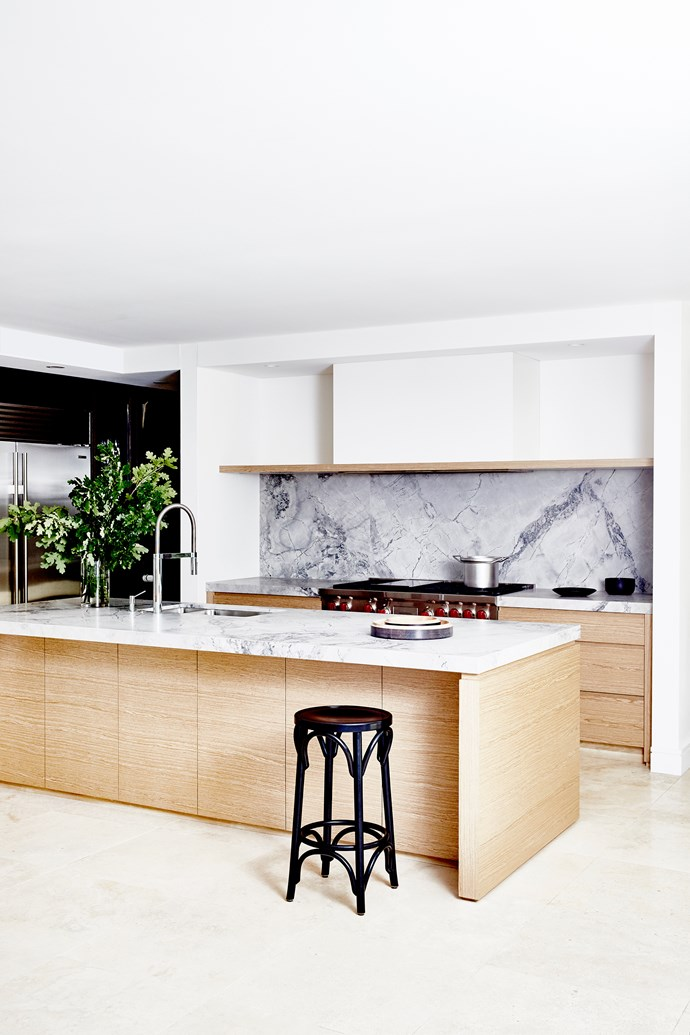"Interior design: [Katie Uther Design](http://www.katieuther.com/|target=""_blank""