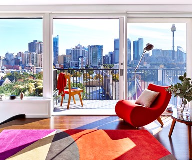 Why inner-city house prices have almost doubled since 2008