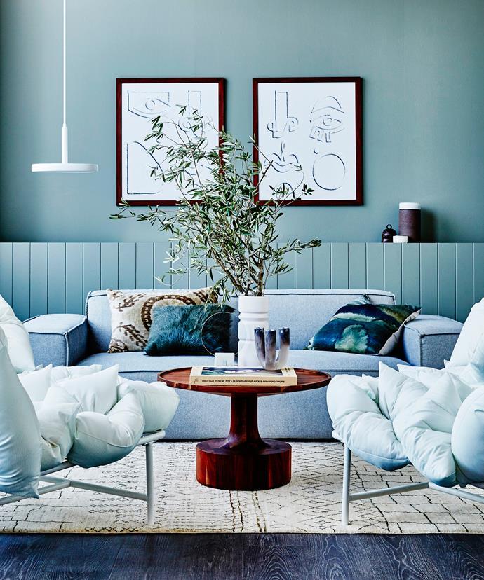 One Piece Styled Three Ways Ikea Sofa Homes