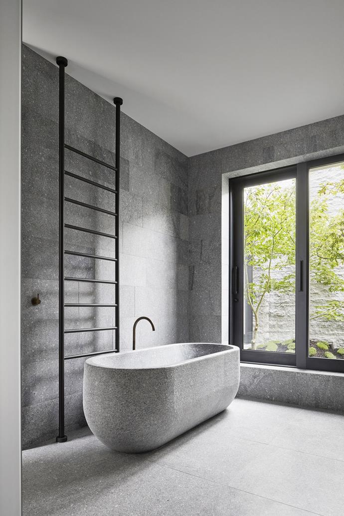 "**Best Residential Bathroom Design:** [B.E Architecture](http://www.bearchitecture.com/|target=""_blank""