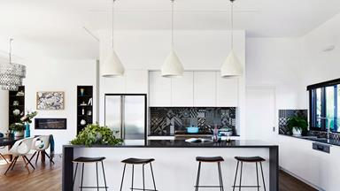 Simple kitchen updates that add value to your home