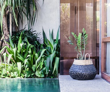 The Slow: a boutique hotel in Canggu, Bali