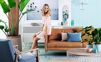 50 expert interior styling tips