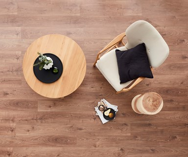 20 budget-friendly flooring tips and tricks