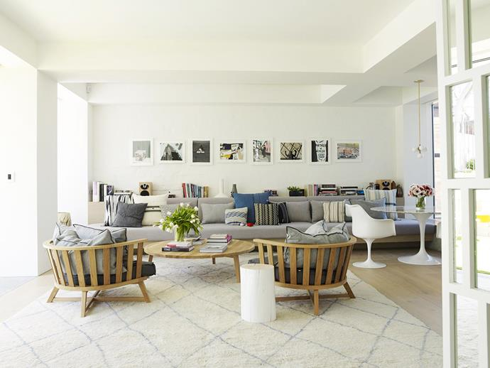 """Project: [Madeleine Blanchfield Architects](http://www.madeleineblanchfield.com/