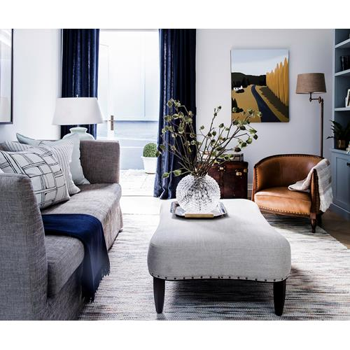 5 Inviting Living Room Ideas