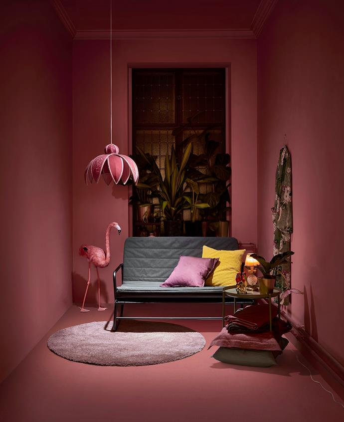 "[IKEA's new range that launched in August](http://www.homestolove.com.au/12-ikea-products-we-are-racing-to-buy-in-august-5454|target=""_blank"")."