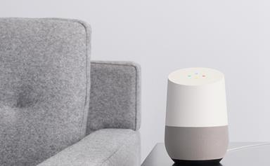 Google's new home assistant can even help with homework