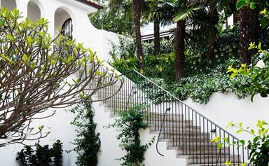 10 enchanting Australian gardens