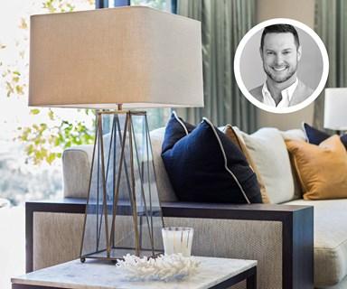 Darren Palmer's guide to interior lighting