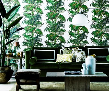 20 simple ways to be greener at home