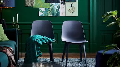 5 IKEA products you'd swear were designer