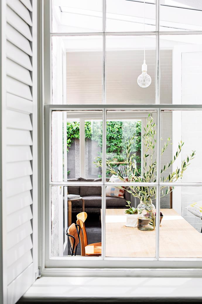 It may be worth speaking to a window supplier to ensure you're windows meet the right requirements set out in the energy report.