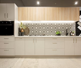 Freedom Kitchens competitions