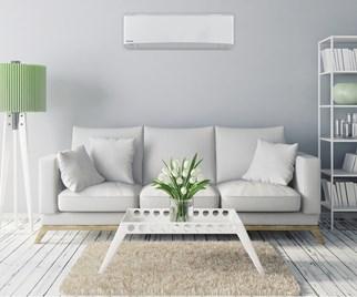 Win a Panasonic air conditioner