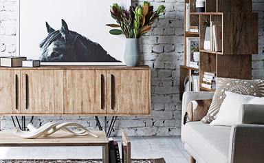 7 interior design rules to swear by