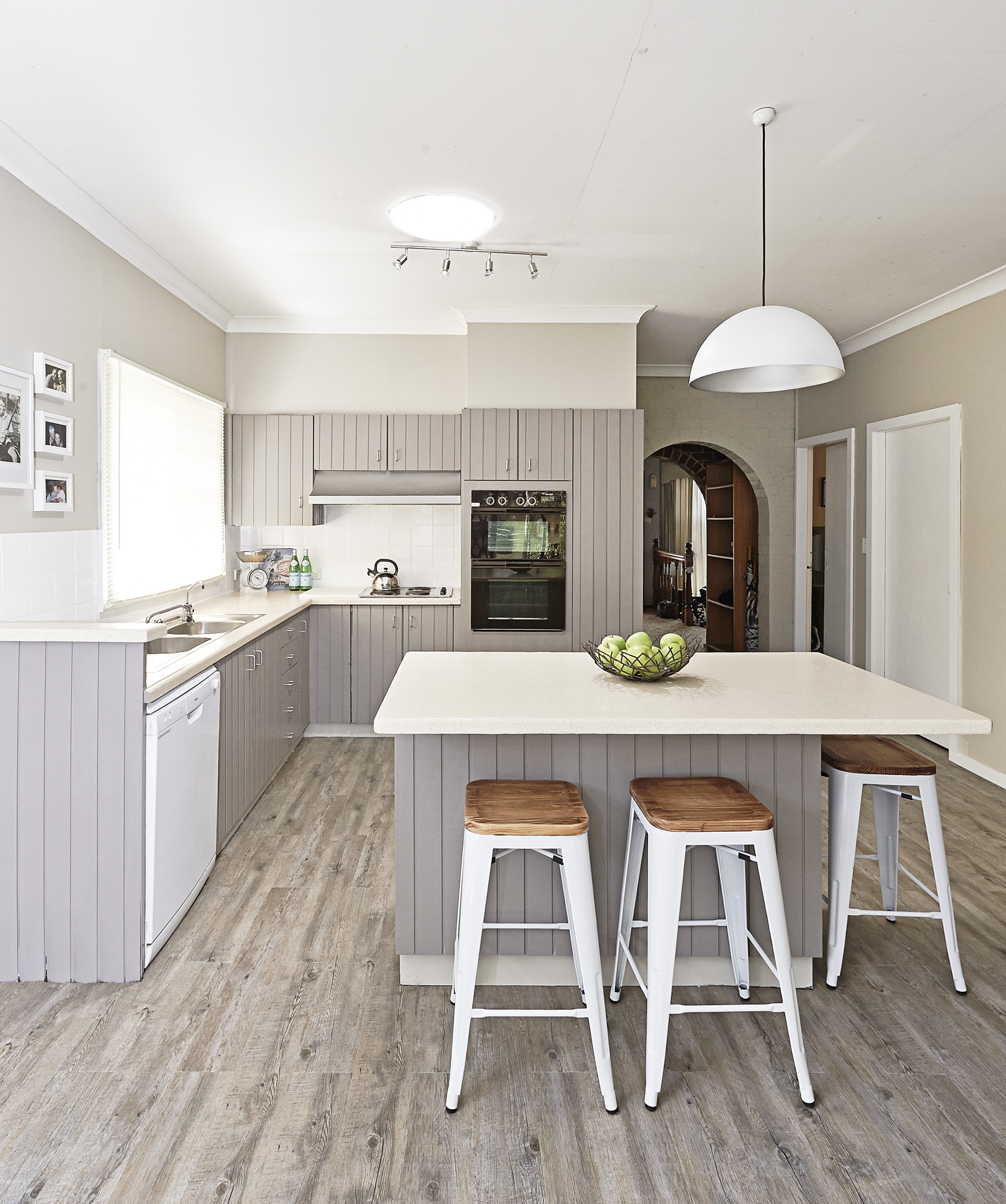 Kitchen Renovation Ideas 5 Budget Savvy Tips Homes To Love