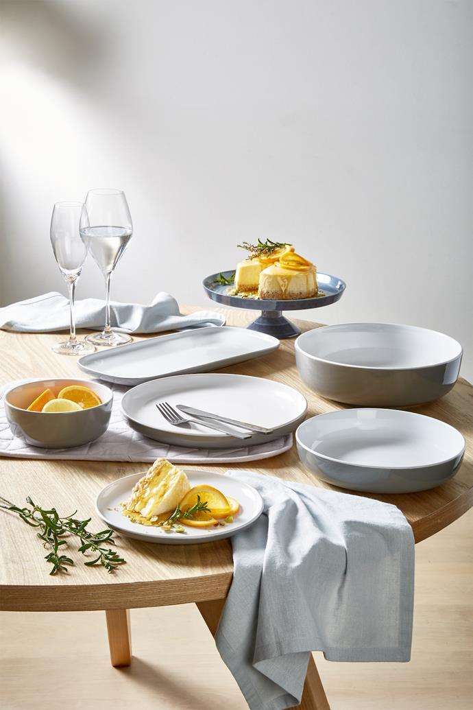 """To check out Kmart's A/W dining room trends [click here >](http://www.homestolove.com.au/kmart-dining-room-decorating-trends-2017-5103