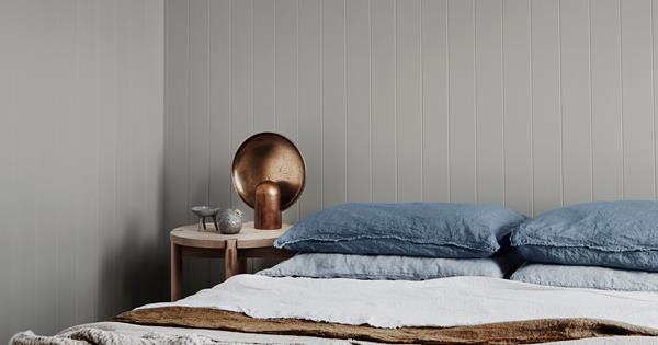 Dulux Colour Trends 2018 Essential Homes To Love