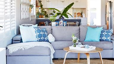 6 interior design rules to follow when renovating