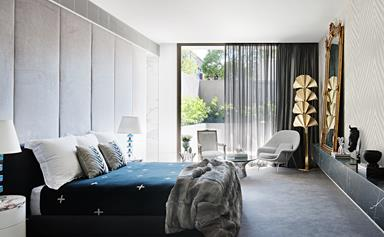 6 bedroom styling tips from an interior designer