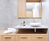 How to future-proof your bathroom