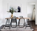 14 insider tips for home decorating